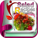 Healthy Pasta Salad Recipes Ideas by Hasyim Developer