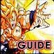 Best Guide Dragon Ball Z Dokkan Battle by Kansas Studio inc