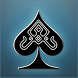Classic Solitaire HD by RunServer
