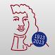 AVL 100 jaar by Med-Info Groep