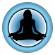 Yogasan in Hindi by Shree EduApps