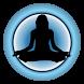 Yogasan in Hindi by Shree EduApps