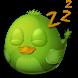 Sleep Sleeps by ELOM