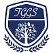 Turves Green Girls' School