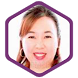 Katherine Lim by Future Tools Services PTE LTD