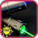 Laser Simulator Free by FiriApp
