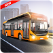 Modern City Bus Driving Game - Bus Simulator 2018 by Adlab Games