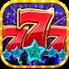Starburst casino slots by Andre Scheidemantel