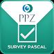 Survey Pascal by AouseTech