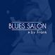 Blues Salón by Quantum Link Marketing Intl.