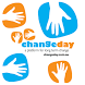 Change Day by youbiquity
