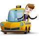 Cabster Driver (Unreleased) by BWD Systems