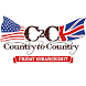 C2C Festival by Clarifi Media Limited