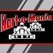 Kart-o-Mania by CLUB SPEED