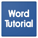 Learn Microsoft Word by Daily Tutorials