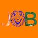 All Government Jobs : Sarkari Naukri सरकारी नौकरी by Government Job Group,maru gujarat,Jagran josh
