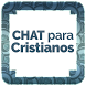 Chat Para Cristianos Solteros by FantasiaDev