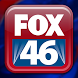 FOX 46 Charlotte by Fox Television Stations, Inc.