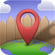 Geofence by MobSafety.net