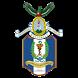 Administrador MICG / USAC by Jose Pablo Godoy Linares