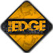 The EDGE Urban Fellowship by eChurch App