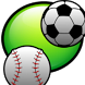 Ball shooting game by Lattekim