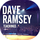 Dave Ramsey Teachings by More Apps Store