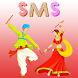 Navratri SMS 2016 by Nilkanth Developers