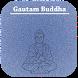 Gautam Budhha Quotes Hindi by Winner Solution