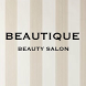 Beautique Beauty Mullingar