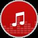 Music Player by ASD Dev