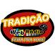 Tradição Web Rádio by Suaradionanet