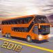 Coach Bus Simulator - Next-gen Driving School Test by Wacky Studios -Parking, Racing & Talking 3D Games