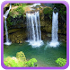 Waterfalls Wallpaper Gallery by White Clouds