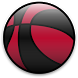 Chicago Basketball News by id8 Labs