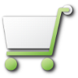Shoppinglist (Open Source) by Lennart Prelle
