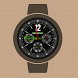 WobbleWatches AeroWobble by WobbleWatches