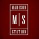 Madison Station by ShoutEm, Inc.