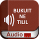 Kalenjin Audio Bible - NT by Digital Age Solutions
