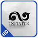 Infinite Wallpapers by KPOPFANS