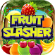 Fruits Forest Slasher by YoubAPP