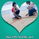 صور رومانسية بكلام حبيبك by Insta App