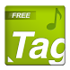 Tagger Free by HalfCycle