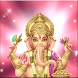 Ganesha live wallpaper free by ReDD Labs