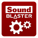 Sound Blaster Services by Creative Technology Ltd