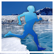 Ice Age Runner by WEBTUNES.US Game Development