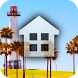 Long Beach Real Estate by myREapp
