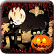 Halloween Stickers For Chat by Emoji Stickers Store