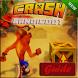Tips Crash Bandicoot by Banyu Ltd