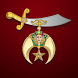 Karem Shriners by Wholly App, Inc.